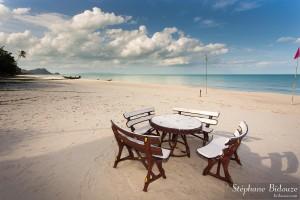 khanom-beach-thailand