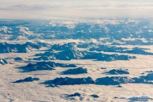 montagnes-noires-avion-vue-allemagne
