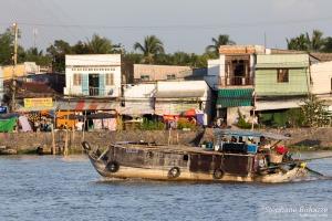 port-can-tho-vietnam-bateau