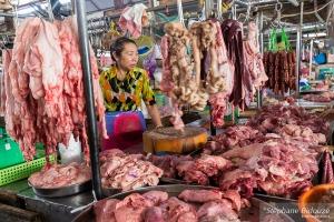 viande-marché-vietnam