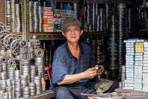roulement-bille-vendeur-vietnam