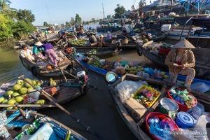 phong-dien-marché-flottant