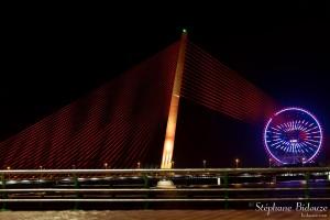 Da-Nang-pont