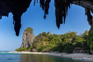 ao-nang-railay