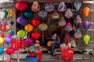 lanternes-hoi-han-vietnam
