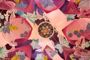 encens-baton-spirale-temple-vietnam