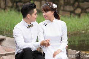 wedding-vietnam