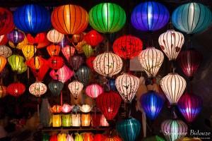 lanterns-hoi-an-vietnam