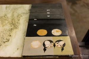 oeufs-coquille-peinture-hoi-an-vietnam