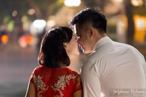 couple-mariés-vietnam-photo