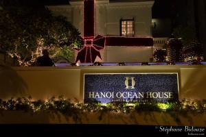 noel-hotel-illumination-vietnam