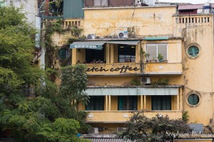 caf-restaurant-vieux-hanoi