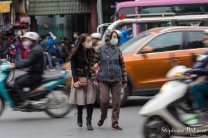 traverser-rue-hanoi-vietnam