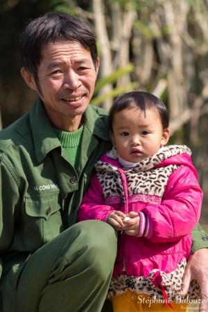 mai-chau-pere-enfant-vietnam-portrait