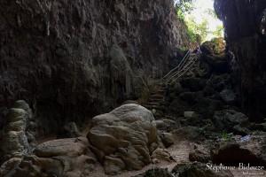 hang-chieu-grottes