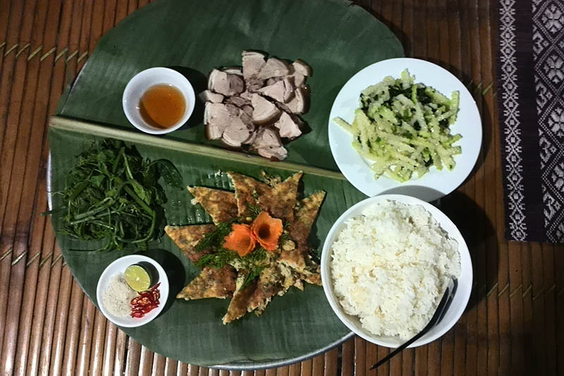 mai-chau-cuisine-home-vietnam