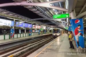 bangkok-bts-quais