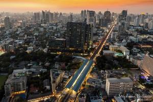 bangkok-octave-bar-vue-thong-lor-marriott
