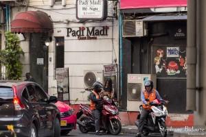 bangkok-padi-madi-guesthouse