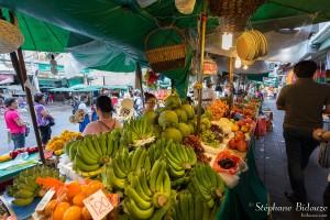 bangkok-fruits