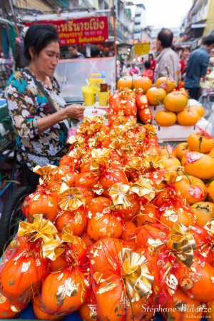 bangkok-chiantown-orange-nouvel-an-chinois