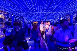 bangkok-noel-couleurs-lumiere