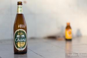 bière-chang-thailande