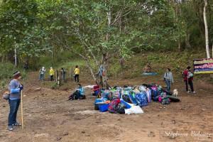 randonnée-départ-thailande-chiang-dao