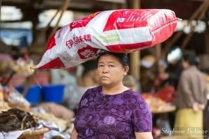 glutamate-sodium-bag-femme-mandalay-myanmar