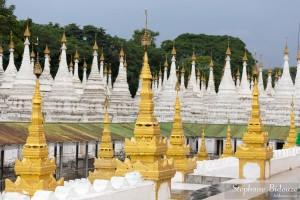 stupa-chedi-Sandamuni-Paya