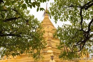 Kuthodaw-Pagoda-burma