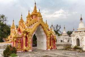 pagode-Kuthodaw-mandalay-myanmar