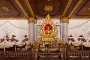 autel-Shwe-Nan-Daw-monastère-mandalay-birmanie