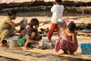 bambou-radeau-femme-mandalay-vaisselle-laver