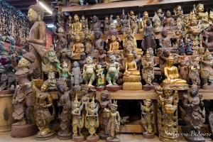 statues-religieuse-myanmar-mandalay