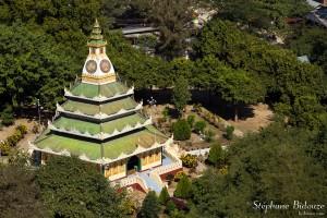 mingun-pagode-verte