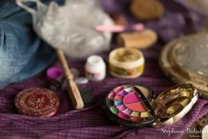maquillage-birmanie