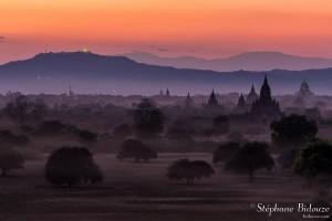 Pya-Tha-Da-pagode-bagan
