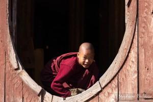 Shwe-Yaunghwe-Kyaung-monastere-inle