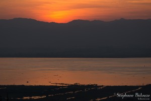 lac-inle-coucher-soleil