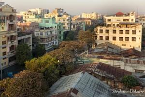 mandalay-hotel-vue