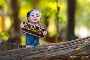 smiley-thailande