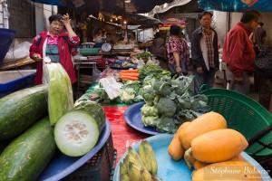 Talat-Pratu-chiang-mai-thailande
