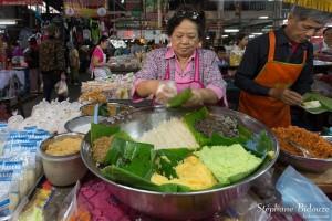 riz-guant-collant-chiang-mai