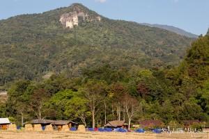 Mae-Klang-Luang-camping-chiang-mai