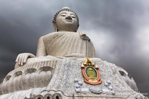 bouddha-phuket-grand