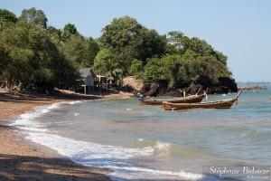 village-moken-lanta-baie