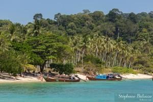 koh-ngai-plage-thailande