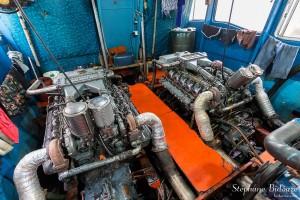bateau-moteur-thailande