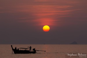 coucher-soleil-railay-ouest-ao-nang